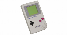 game boy gb